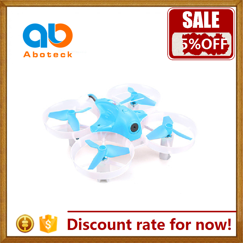 FPV rc drone mini drone selfie toy with 3 thousand HD camera and LED light