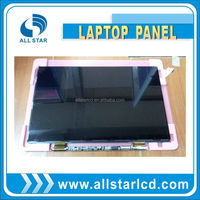 NEW A+ LP133WP1 TJA1 TJA3 LTH133BT01 LSN133BT01 AIR A1369 MC503 MC504 MC965 MC966 MD232 notebook display 13.3""