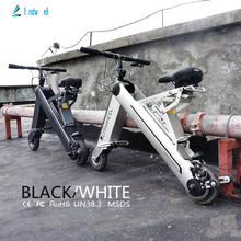 2017 high quality battery powered cycles fat tyre electric bicycles for sale