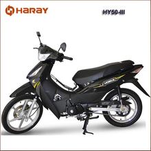 Motorcycle with Good Quality and Best Selling in South America, Biz 1100 Cub Motorcycle