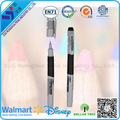 China wholesale erasable colourful permanent marker pen for cd/dvd