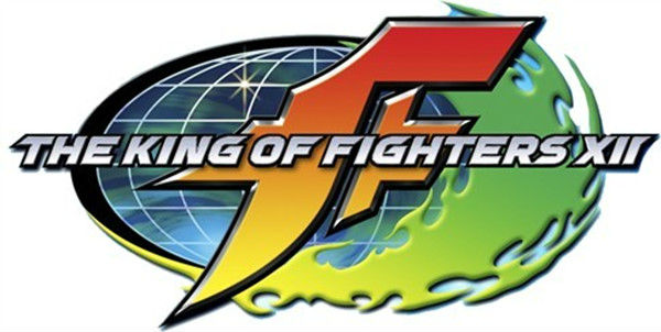 "HD FTG 32""42"" LCD Arcade Fighting Game Machine The King of Fighters XII"