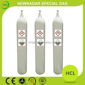 Buy anhydrous Hydrogen Chloride