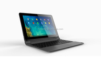 "10.1"" Android quad core tablet support external keyboard or writing pad"
