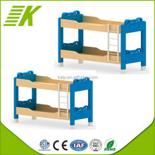 Kaip kids bedroom furniture sets cheap/kids children bedroom furniture bunk beds