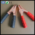 400Amp Powder Car Booster Cable Clamp