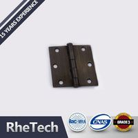 Top Selling Low Price Custom Printing Hinge Doors And Windows