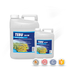 high effctive competitive price insecticide 50%WDG Pymetrozine