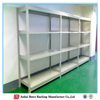 China etagere,grocery store display racks