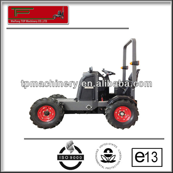 multifunction tractor kubota diesel engine four wheel tractors definition