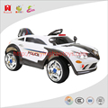 Rechargeable Ride On Car Baby Battery Operated Toy remote control Car 12V