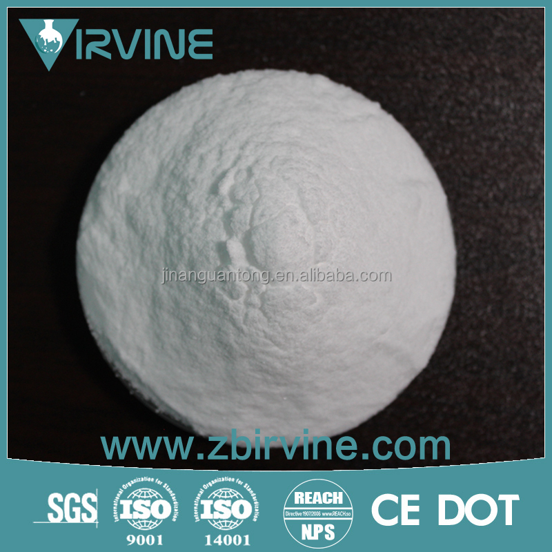 want to buy Adipic Acid with Refractive index:1.4262 from Manufacturer