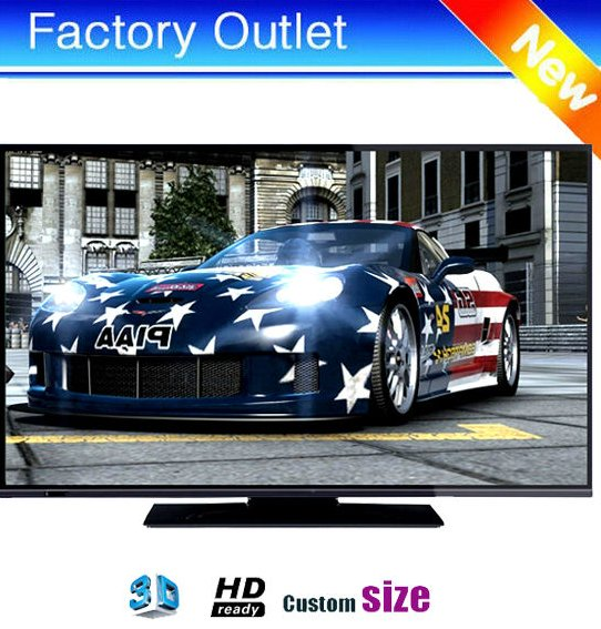 bulk supply HD led tv 55 inch german television brands