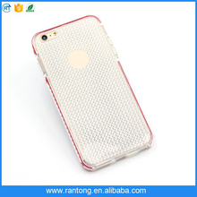 new products protective armor case for iphone 5c