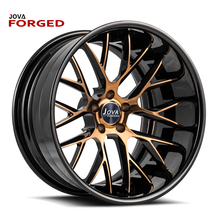 Factory Wholesale Custom Affordable Forged Sport Wheels For Cars Offset Rims