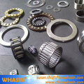 NJ2311 22000 COUNTERSHAFT NU1017ML 11000 DRIVE SHAFT NJ215 NJ315 (DIN 5412) 6216 NEW Roller/Needle Bearings