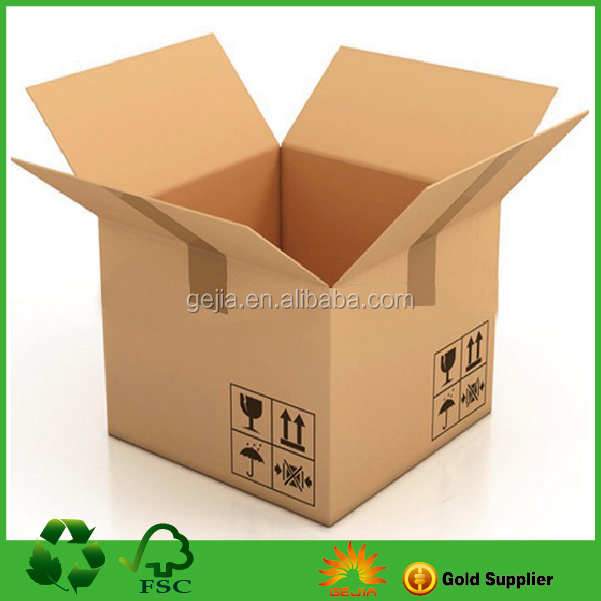 Corrugated Carton,Custom Corrugated Box,Colored Corrugated Boxes
