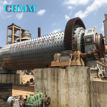 High Efficiency Tube Mill Manufacturer Wind Swept Coal Ball Grinding Mill Coal Mill