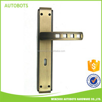 autobots outdoor pull-up bars,lever door handle with plate