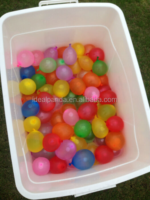 Bunch O Magic Balloon Water Balloons maker