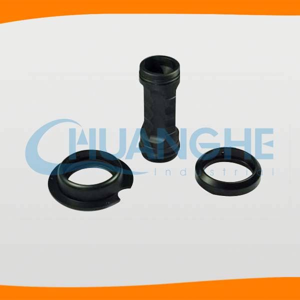 China supplier aviation spare parts