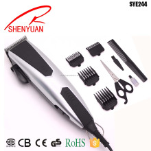 Hot saling and Professional cheap split end hair trimmer
