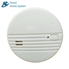 /product-detail/house-en14604-fire-alarm-battery-operated-convenient-use-portable-independent-photoelectric-smoke-detector-60712983624.html