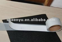 High Visibility Heat Transfer Reflective Tape