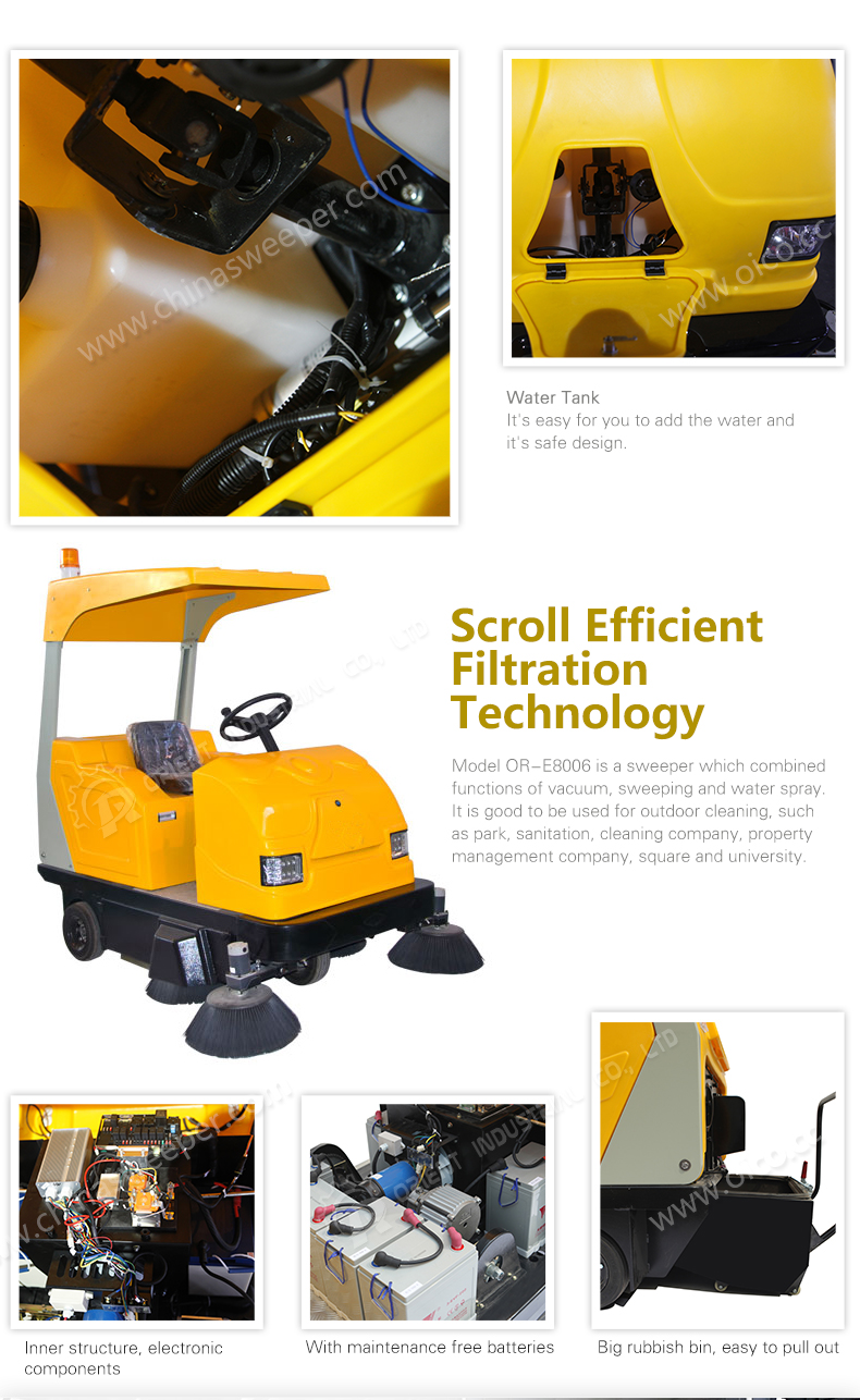 commercial cleaning machinery, cleaning tools for sale