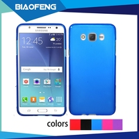 Cheap deals ultra thin multiple color soft tpu mobile phone back cover case for samsung galaxy j5/j5 2016