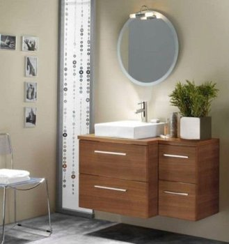 high quality of bathroom vanities and cabinets buy made