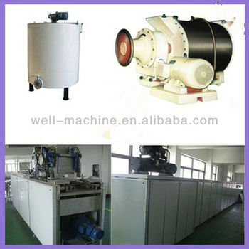 commercial machine for sale