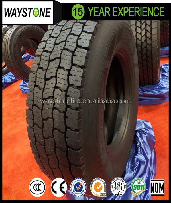 11r22..5 cheap winter truck tyres from direct Chinese factory 295/80r22.5 winter truck tyres