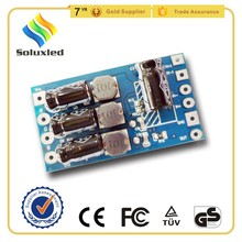 Constnat Current Led driver For DMX512 Project RGB With 3 Years Waranty
