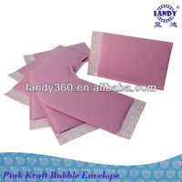 Custom made Kraft Bubble Padded Envelope A4 Size