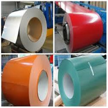 MS plate/cold rolled steel plate/sheet/coil/crc, GI,PPGI
