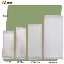 Absorbent Premium High Quality Sanitary Towels Super absorbent maternity pad for lady after pregnant