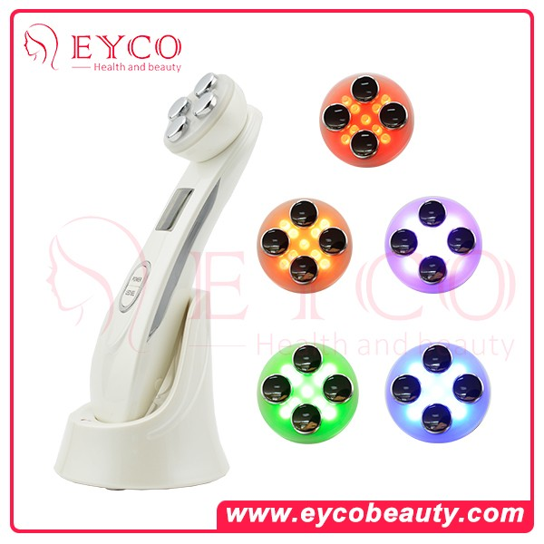 2016 multi function beauty salon furniture wholesale combination beauty equipment facial for sale