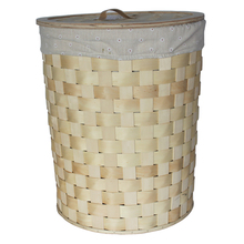 3 laundry basket with lid wood basket laundry basket