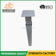 A350 Selling metal table legs, fashionable furniture fittings, table legs