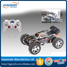 1:32 model car 5ch high speed remote control rc off-road car