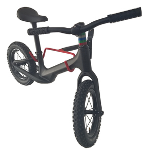 Wholesale 2 wheels kids bicycle children bike baby bike kids cykel
