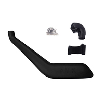 Mitsubishi l200 triton accessories car snorkel 01/2015 Onwards