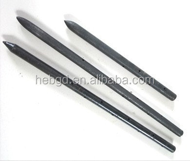 concrete forms accessories Nail Stake