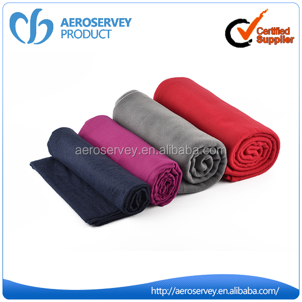 China factory environmental protection air conditioner blanket