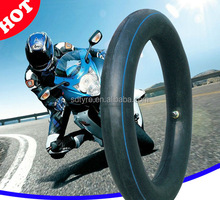 300-18 export to Uganda Golden boy OEM brand motorcycle butyl tube