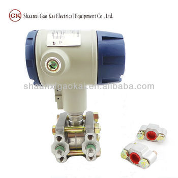 Hot sales honeywell transmitter/honeywell pressure transmitters STD924/STD930/STD974