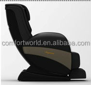 2013 New Products Sex Chair CM-189F