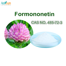 GMP Red Clover Extract Isoflavone Manufacturers