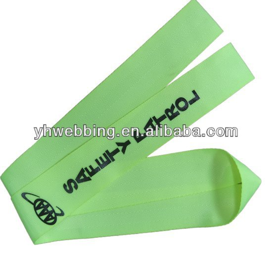 Wholesale ribbon for decorate shoes